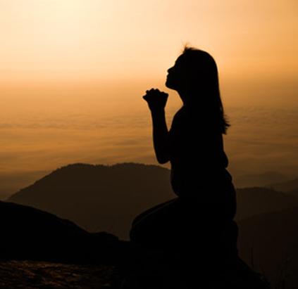 weekly_praying