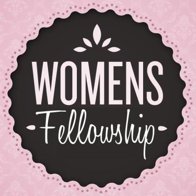 weekly_womensfellowship