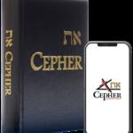 Cepher App