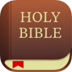 The Bible App - YouVersion