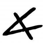 Ancient Hebrew Paleo Font